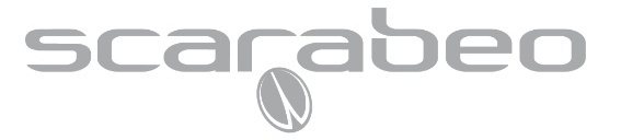 aprilia-scarabeo-logo-1