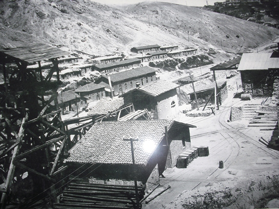 balya-1
