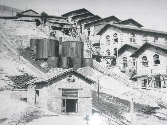 balya-2