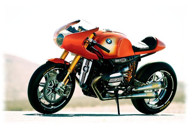 bmw-rsd-concept90-2