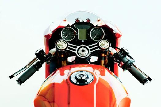 bmw-rsd-concept90-6