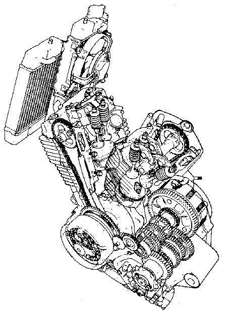 honda-transalp-9