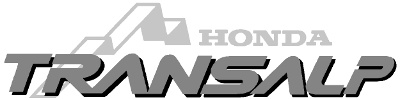 honda-transalp-logo-1
