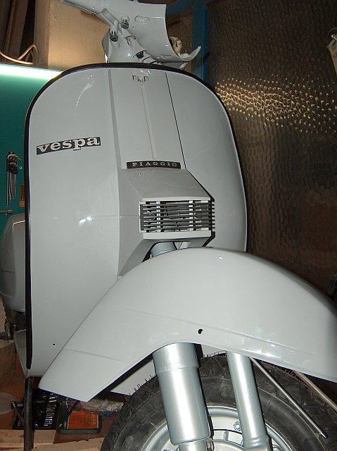 hpim4387