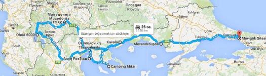 map-ohrid-1