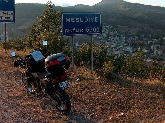 mesudiye-1