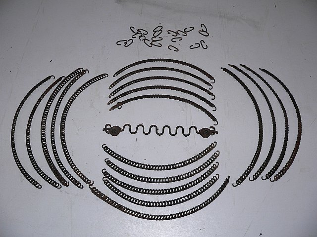 p1150173