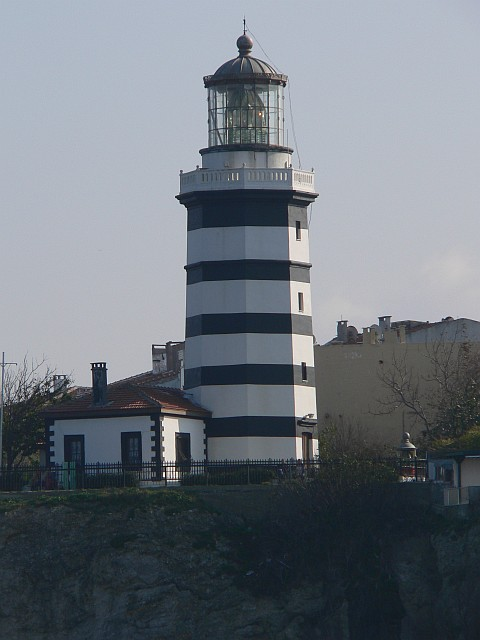 p1150971
