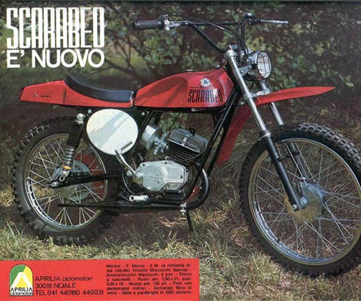 scarabeo-70s