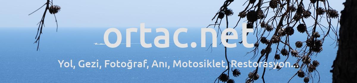 ortac.net